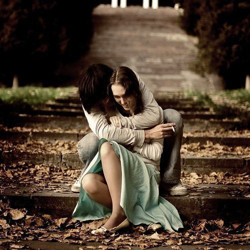 couple love | true love wallpapers | true love never dies ...