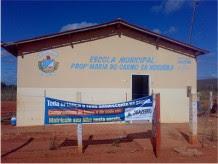 Escola Municipal Maria do Carmo Sá Noqueira