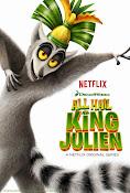 All Hail King Julien (Viva el Rey Julien) (2014) ()