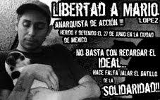 Solidaridad Con Tripa