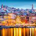 Porto, Portugal - Anna Rita Barbacci