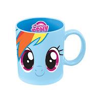 Vandor Rainbow Dash Mug