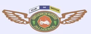 MOTEROS SANTA CRUZ DE LA PALMA