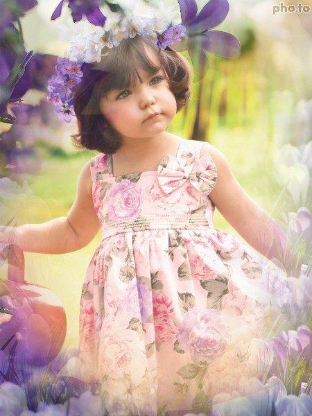 Montagem de fotos com efeitos - Fazer Montagem de fotos