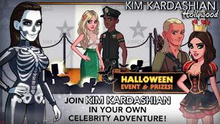 Kim Kardashian: Hollywood v.4.1.0 [MOD] - andromodx