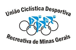 União Ciclística de MG - breve apresentação