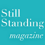 Find Support- Still Standing Magazine