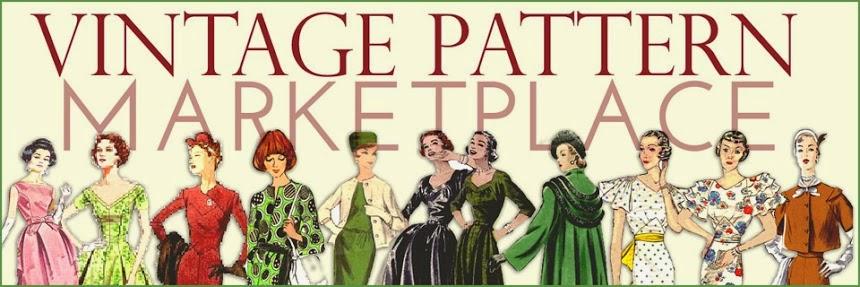 http://vintagepatternmarketplace.blogspot.com/