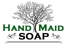 Hand Maid Soap Shoppe