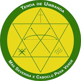 Tenda de Umbanda Mãe Severina e Caboclo Pena Verde