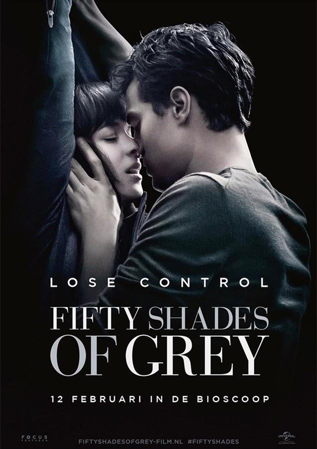 fifty shades of grey ganzer film online schauen