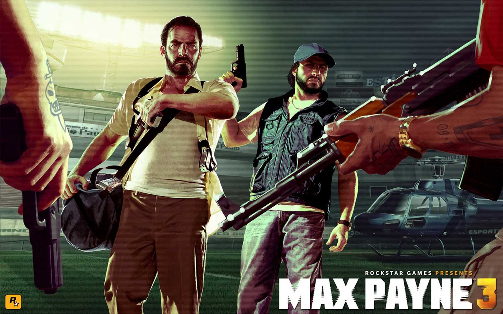 http://3.bp.blogspot.com/-6HEGf0M7Mnw/UNdOkkZNGOI/AAAAAAAAq3I/Krc62kRiz-I/s1600/1920x1200+Wallpaper+-+Max+Payne+3+-+128646-max-payne-max-payne-3-black-box-repack.jpg