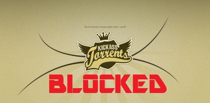 smartdraw 2013 torrent kickass