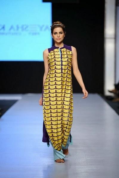 Sana Sarfaraz Latest Images Collection