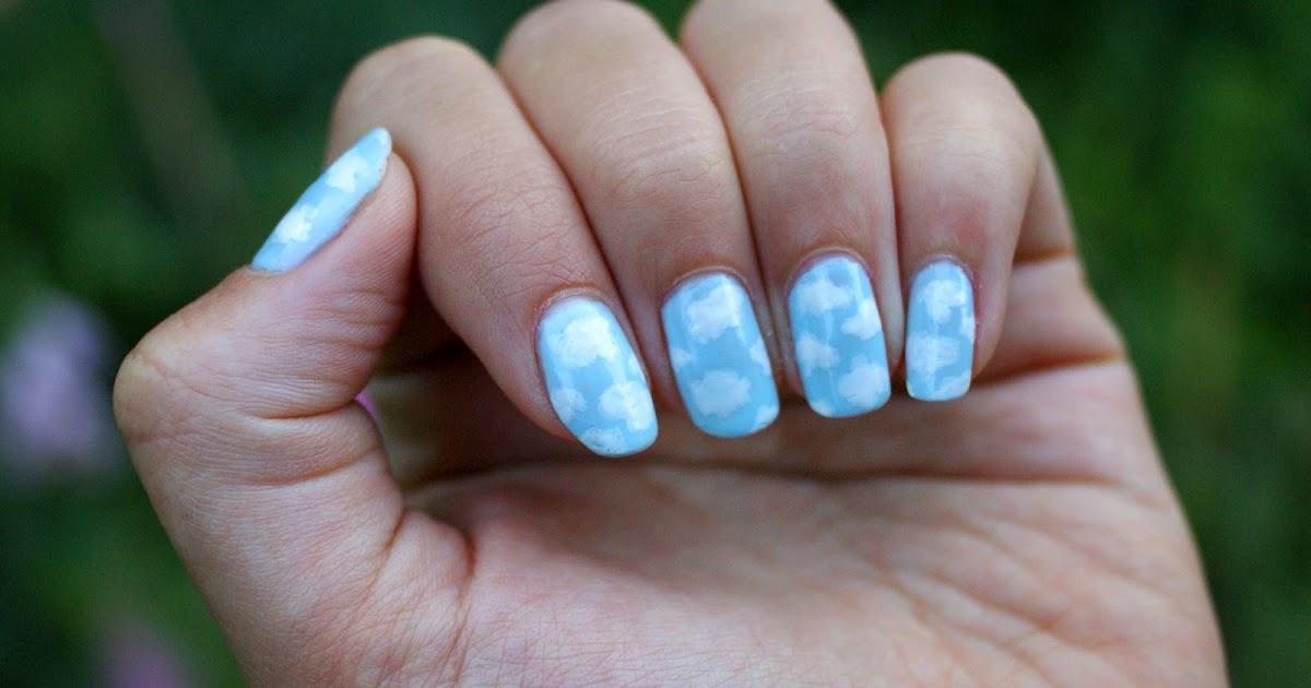 WATERMELON by basoom234 #nail #nails #nailart | Makeup