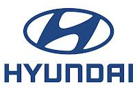 Harga Mobil Baru Hyundai 2013