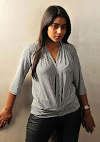 Poorna, Latest, Pix