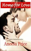 http://www.amazon.com/Home-Love-Adult-Contemporary-Romance-ebook/dp/B00BPWNA5E/ref=zg_bs_158568011_f_33