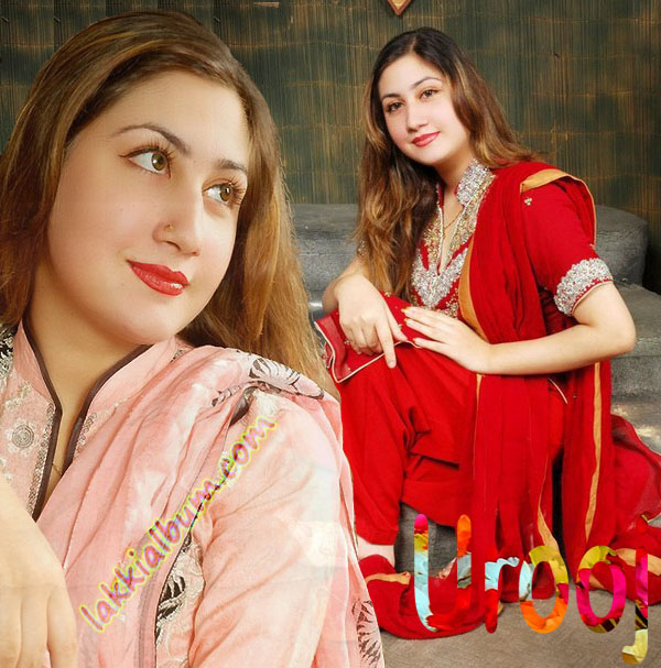 Urooj Mohmand Song http://www.lakkialbum.com/2013/03/urooj-mohmand-new-beautiful-pictures.html