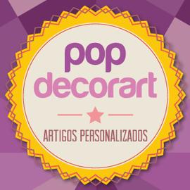 Pop Decorart
