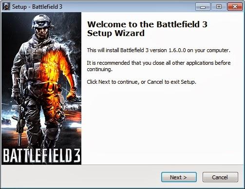 Плагин Для Браузера Battlefield 4 Скачать