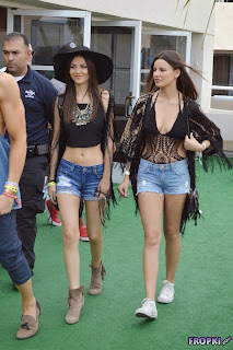 Victoria Justice   Hard Rock Party in Palm Springs 3.jpg