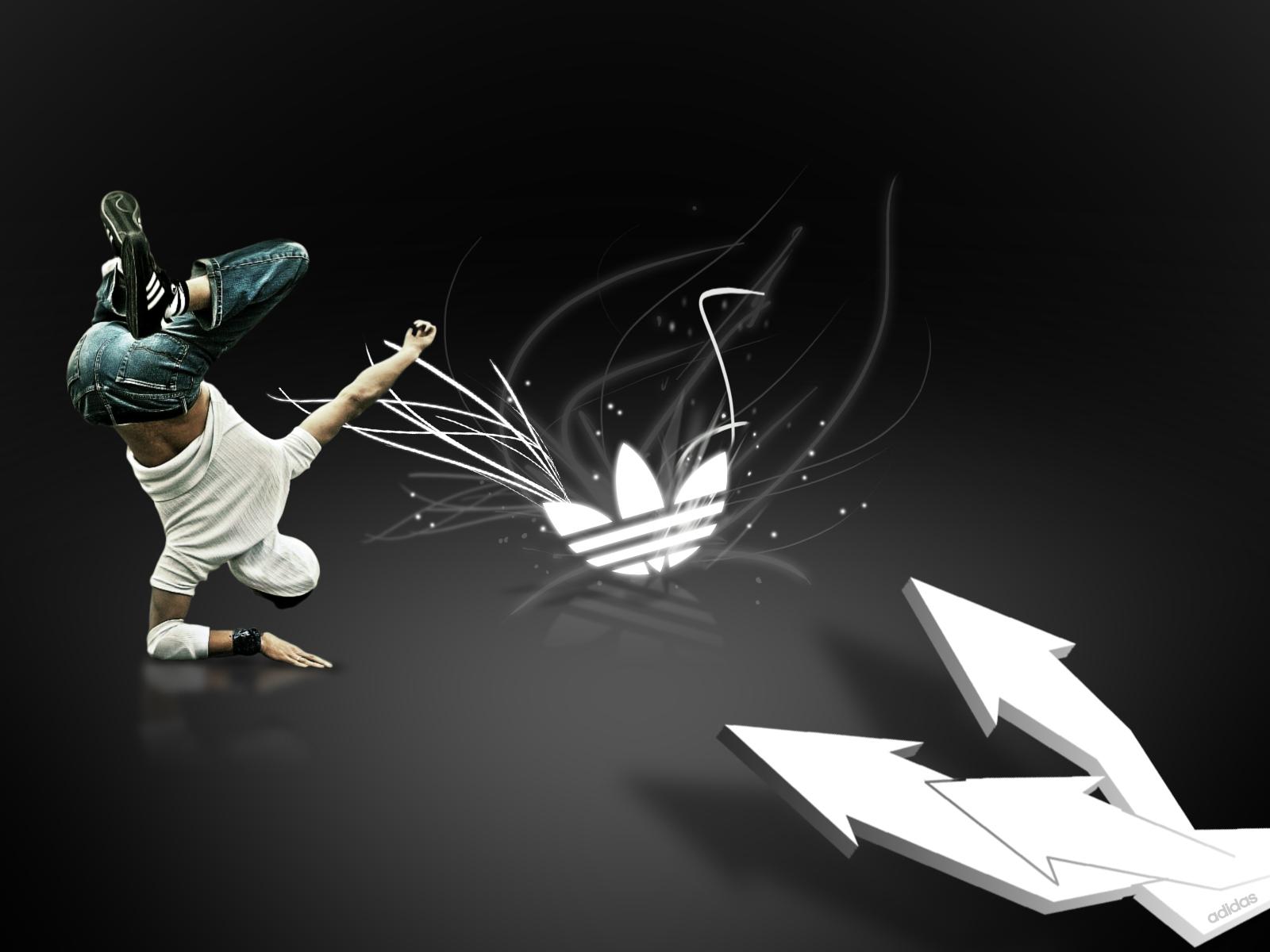 http://3.bp.blogspot.com/-6HLpXn25o1Q/Th5F7UuqggI/AAAAAAAAAA4/4Z7U8lQWoMA/s1600/Adidas_B_boy_by_kosepa.jpg