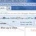 Cách tạo favicon cho blogger và website