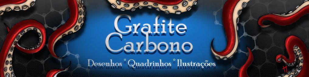 GrafiteCarbono