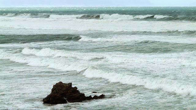 tormenta sopela playa 03