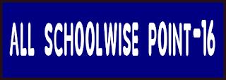 https://sites.google.com/site/hindisabhaktra/2/allschoolwisepoint-16.pdf?attredirects=0&d=1