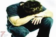 كثرة ممارسة العادة السرية هل يؤثر على قوة الانتصاب ؟
