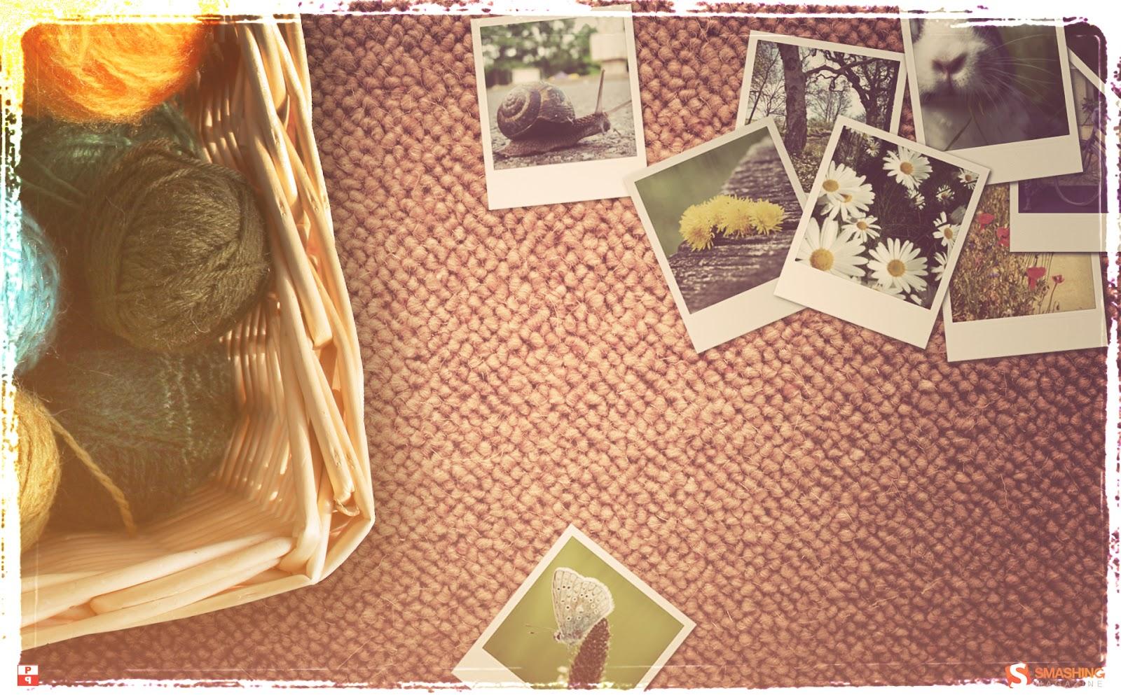 http://3.bp.blogspot.com/-6HS4HyS4Hys/T0zPRa9gNeI/AAAAAAAAEIY/55p-XujVlDc/s1600/Spring+Vintage+Wallpaper.jpg