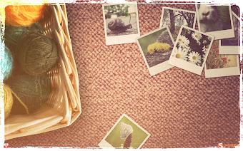 Gambar-Gambar Gaya Retro Terkeren