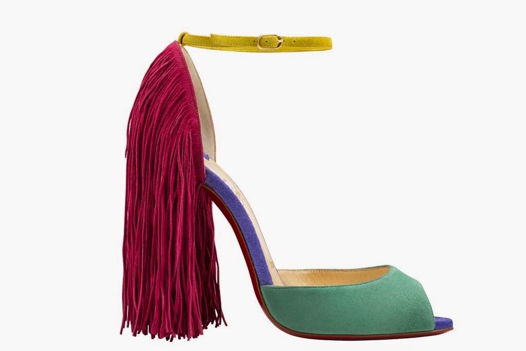 ChristianLouboutin-Fringe-flecos-elblogdepatricia-shoes-calzado-scarpe-calzature-zapatos.