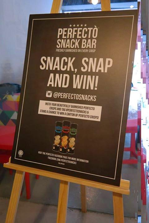 Perfecto_Snacks_Bar