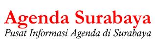 Agenda Surabaya