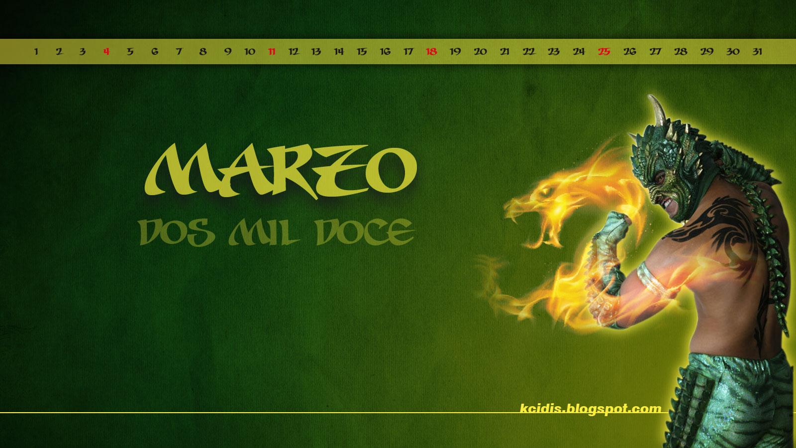 http://3.bp.blogspot.com/-6HTwAWreaHU/T061q6xZ-sI/AAAAAAAADhs/EbISpU4InTY/s1600/1600x900-marzo-drago-kcidis.jpg