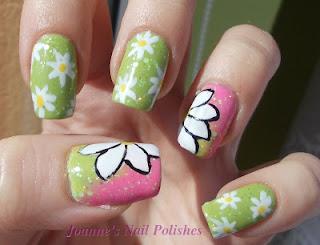 http://joannes-polishes.blogspot.com/2015/06/ukwiecony-projekt-4-stokrotki-daisies.html
