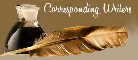 Corresponding Writers