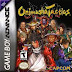 FREE DOWNLOAD GAME Onimusha Tactics GBA ROM MEDIAFIRE LINK