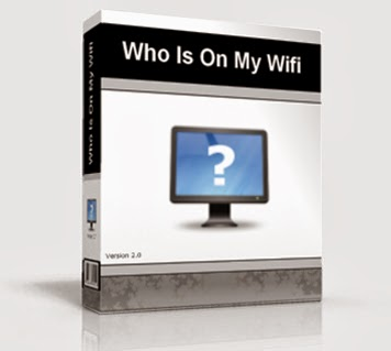 Download Who Is On My Wifi Gratis Free Full Version