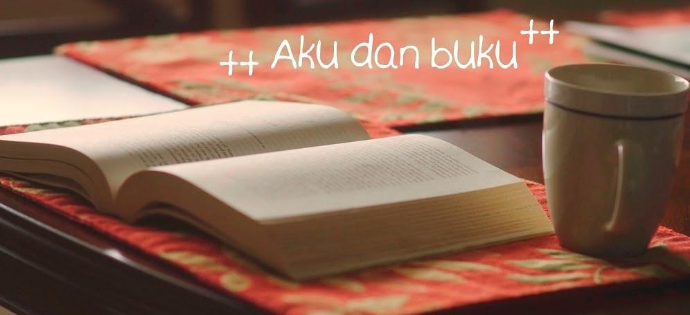 aku dan buku