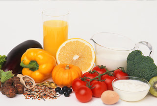 Giấy phép vệ sinh an toàn thực phẩm