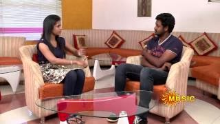 Kollywood Diaries With Actor Magesh – Sun Music Program 28-09-2013