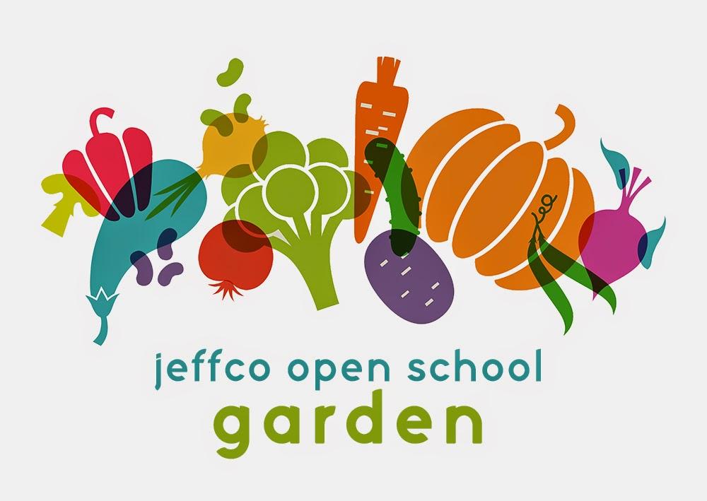 JCOS Garden