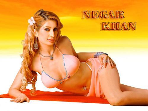 nigar khan