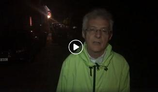 VIDEO LIVE: Peter Costea 🔴 Nu intenționez să vă abandonez...
