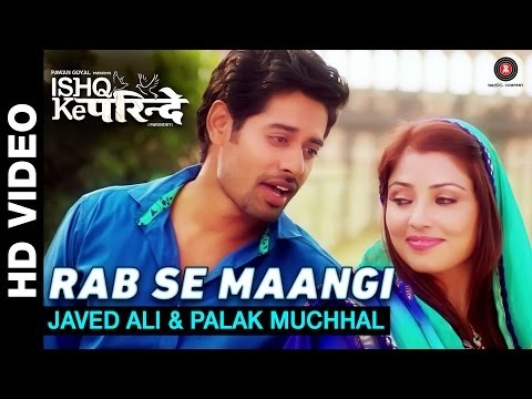 video songs  free mp4 hd 2015
