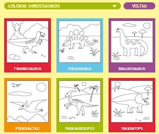 http://www.colorir-online.com/colorir-dinossauros/index.php